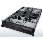 Сервер Lenovo ThinkServer RD450 70DE0005EA