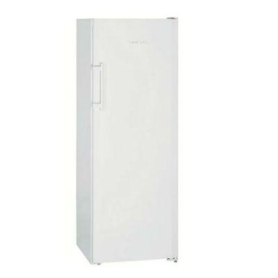 Холодильник Liebherr KB 3160-23 001