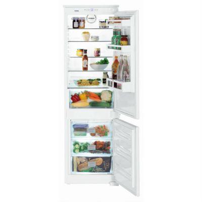 Холодильник Liebherr ICBS 3314-20 001