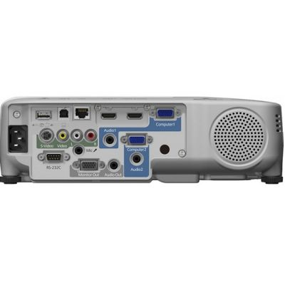 Проектор Epson EB-X27 V11H692040