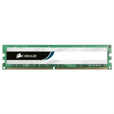 Оперативная память Corsair DDR3 8192Mb 1333MHz RTL CMV8GX3M1A1333C9