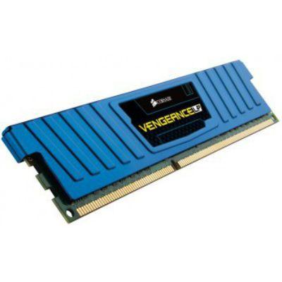 Оперативная память Corsair DDR3 8192Mb 1600MHz RTL 240 DIMM CML8GX3M1A1600C10B