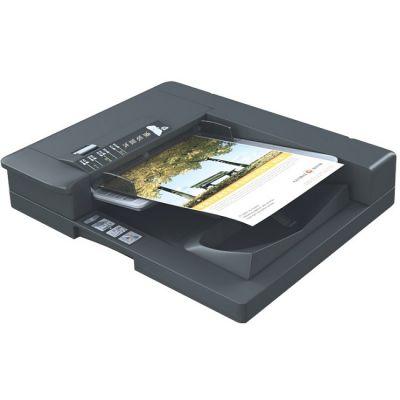 Опция устройства печати Konica Minolta Автоподатчик оригиналов однопроходный DF-701 A3CEWY1
