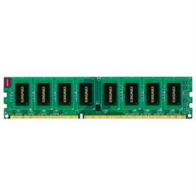 Оперативная память Kingmax DDR3 8Gb 1600MHz RTL FLGG45F