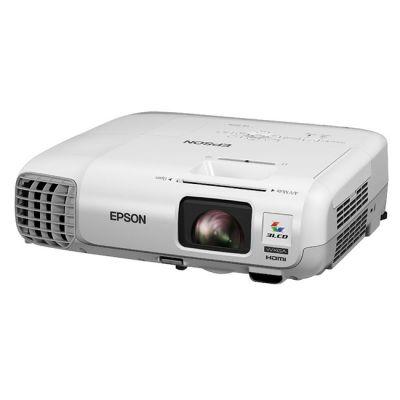 �������� Epson EB-W29