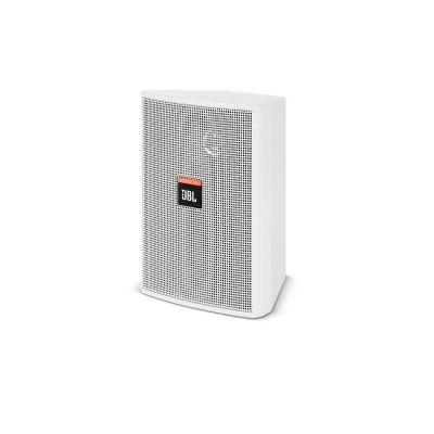 Акустическая система JBL Control 23T-WH белый