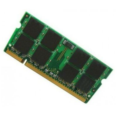 Оперативная память Silicon Power DDR3 2Gb 1600MHz RTL PC3-12800 CL11 SO-DIMM 204-pin 1.5В SP002GBSTU160V01/W02