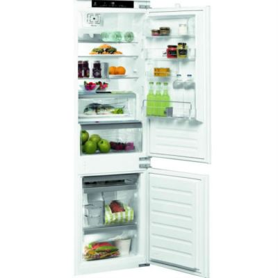 Встраиваемый холодильник Whirlpool ART 8910/A+/SF