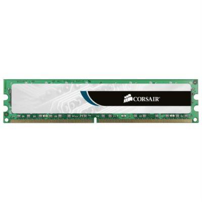 ����������� ������ Corsair DDR3 4Gb 1600MHz RTL 240 DIMM CMV4GX3M1A1600C11
