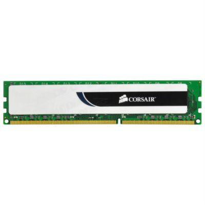 ����������� ������ Corsair DDR3 4Gb 1333MHz, 4GB 240 DIMM CMV4GX3M1A1333C9