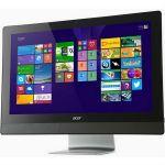 Моноблок Acer Aspire Z3-615 DQ.SVCER.037
