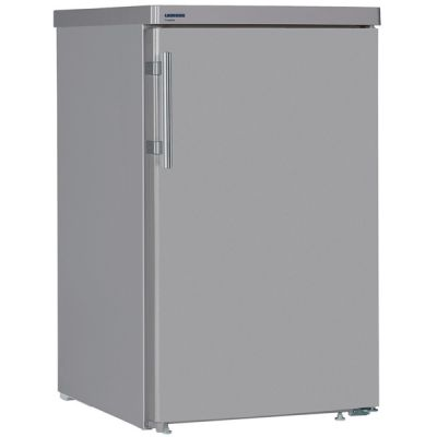 Холодильник Liebherr Tsl 1414-21 088
