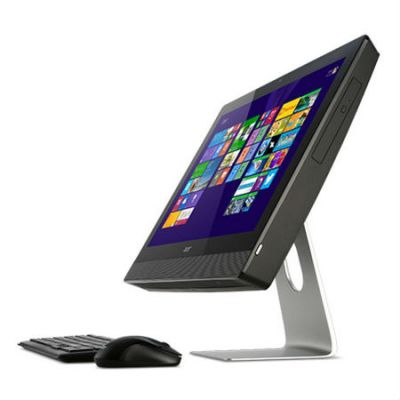 �������� Acer Aspire Z3-615 DQ.SVCER.033