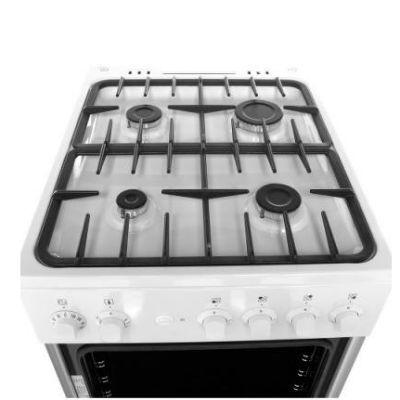 Газовая плита Gorenje GI52220ABE