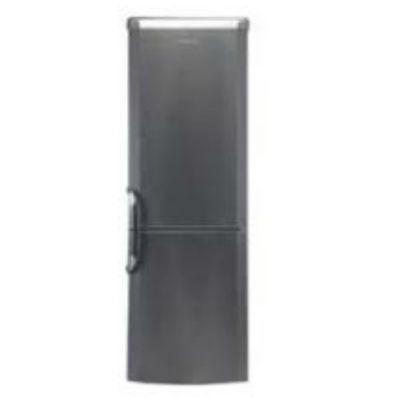 Холодильник Beko RCNK320K00S