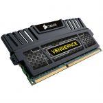 Оперативная память Corsair DDR3 8192Mb 1600MHz RTL 1X240 DIMM CMZ8GX3M1A1600C9
