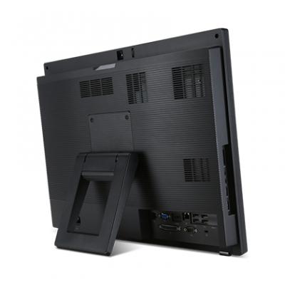 Моноблок Acer Veriton Z4710G DQ.VM8ER.010