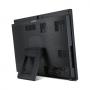 Моноблок Acer Veriton Z4710G DQ.VM8ER.008