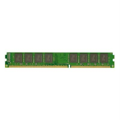 Оперативная память Kingston DDR3 4Gb 1333MHz RTL PC3-10600 CL9 DIMM 240-pin 1.5В KVR13N9S8/4-SP