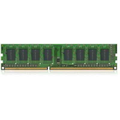 Оперативная память Silicon Power DDR3 2Gb 1600MHz RTL PC3-12800 CL11 DIMM 240-pin 1.5В SP002GBLTU160