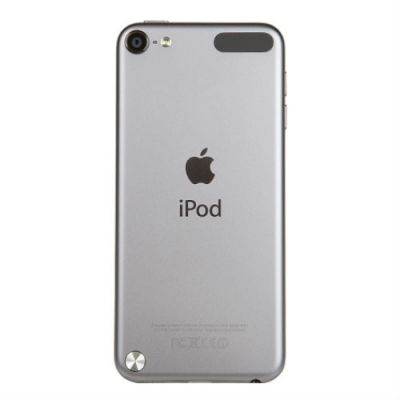 ���������� Apple iPod Touch 5G 16Gb Space Gray MKH62RU/A