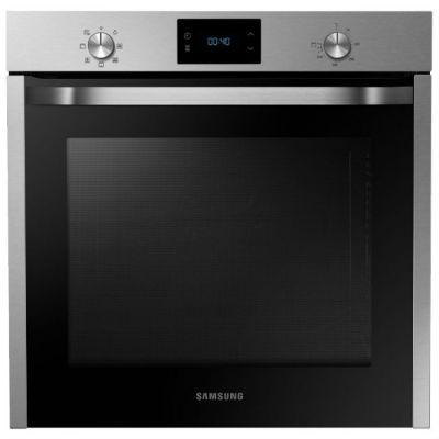 Встраиваемая электрическая духовка Samsung NV75J3140BS NV75J3140BS/WT