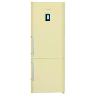 Холодильник Liebherr CBNPbe 5156
