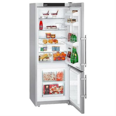 Холодильник Liebherr CUPesf 2901