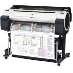Принтер Canon iPF770 9856B003