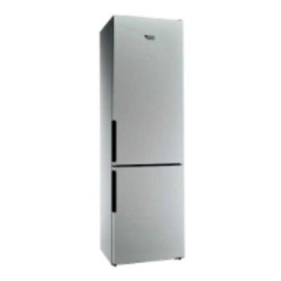 Холодильник Hotpoint-Ariston HF 4200 S