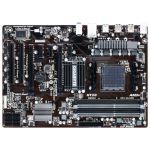 ����������� ����� Gigabyte GA-970A-DS3P