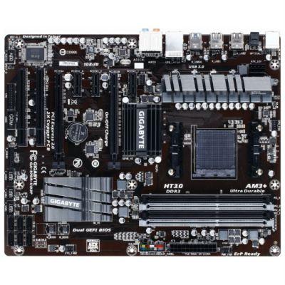 Материнская плата Gigabyte GA-970A-UD3P