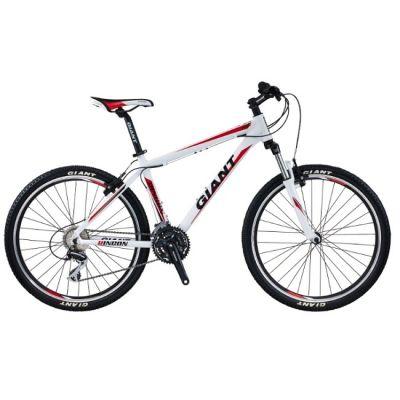 Велосипед Giant Rincon (2015)
