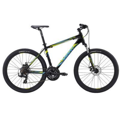 Велосипед Giant Revel 2 (2015)