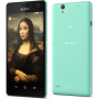 �������� Sony Xperia C4 E5303Mint 1296-9387