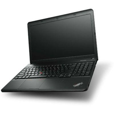 Ноутбук Lenovo ThinkPad Edge 531 68852Е7