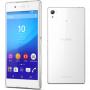 �������� Sony Xperia Z3+ E6553White 1293-9638