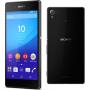 Смартфон Sony Xperia Z3+ E6553BLK 1293-9639