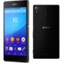 Смартфон Sony Xperia Z3+ Dual E6533BLK 1293-8941