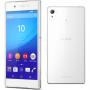 Смартфон Sony Xperia Z3+ Dual E6533White 1293-8942