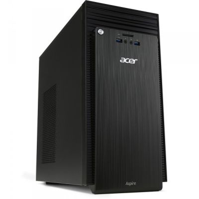 ���������� ��������� Acer Aspire TC-220 A10 DT.SXRER.021