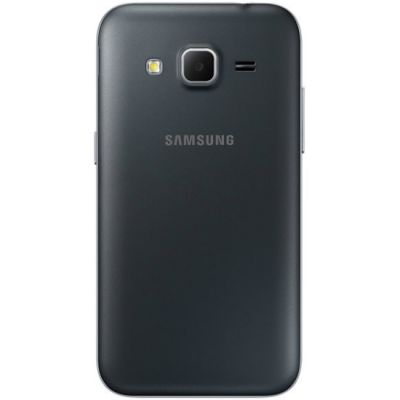 �������� Samsung Core Prime VE SM-G361H/DS ����� SM-G361HHADSER