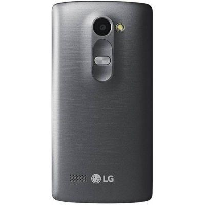 Смартфон LG Leon H324 Titan LGH324.ACISKT