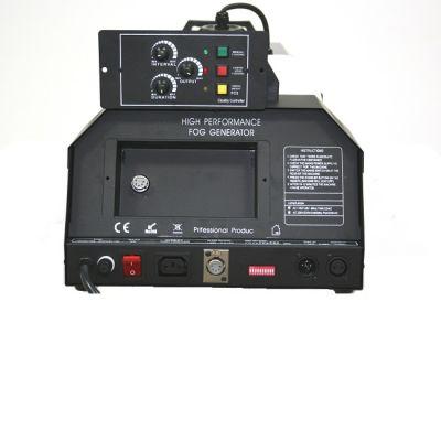 Involight Генератор дыма FM3000 DMX