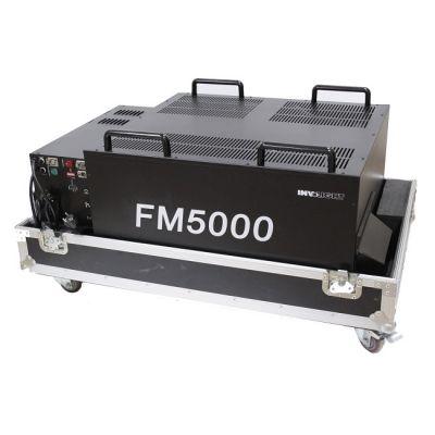 Involight ��������� ���� FM5000