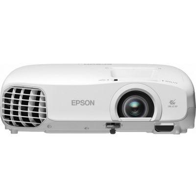 Проектор Epson EH-TW5100