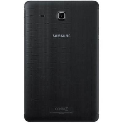������� Samsung Galaxy Tab E 9.6 SM-T560N Black SM-T560NZKASER