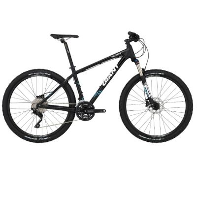 ��������� Giant Talon 27.5 2 LTD (2015)