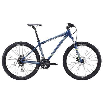 Велосипед Giant Talon 27.5 4 (2015)