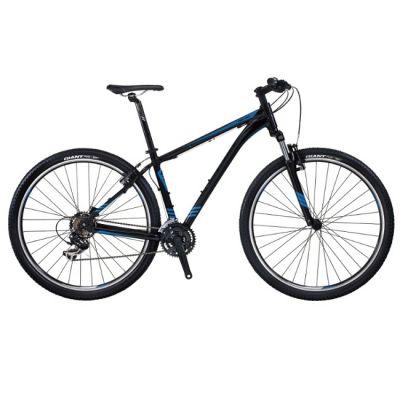 Велосипед Giant Revel 29er 2 (2015)
